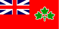 Canada (British Louisiana)