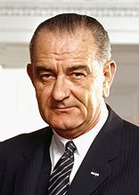 File:156px-37 Lyndon Johnson 3x4.jpg