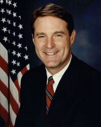 477px-Evan Bayh official portrait
