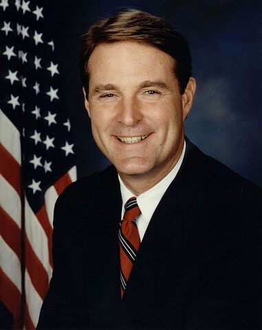 File:477px-Evan Bayh official portrait.jpg