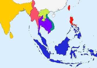 900 asia