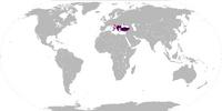 Basileia Rhomaion (Hail Byzantium)
