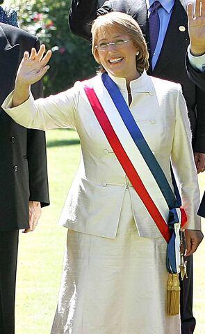 File:Michelle Bachelet.jpg