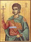 Pope miltiades