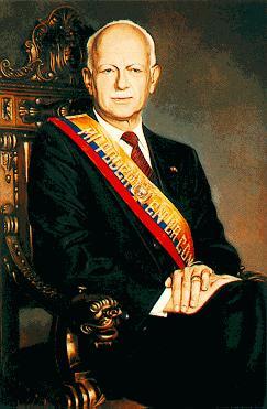 File:Sixto Durán Ballén.jpg