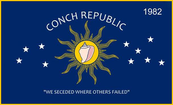 File:Conchflag.jpg