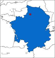 France09094