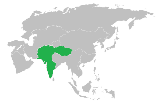File:India (Burma Ascension).png