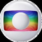Logotipo da Rede Globo