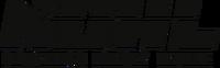 Norwegian Hockey League (NOHL) Logo (MGS)