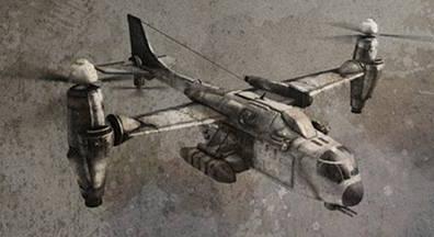 File:UH-17 Atlas.jpg
