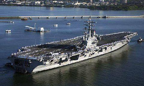 File:USA-Aircraft-Carrier-USS-Reagan-CVN76-Hawaii-02md.jpg