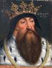 Wladyslaw I (The Kalmar Union)