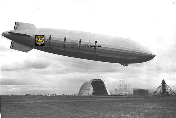 File:Zeppelin.jpg