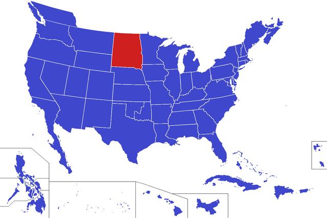 File:Alternity USA, Dakota, 1997.png
