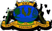 File:Coat of arms of Zanzibar.png
