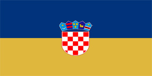 File:Croatia (Kingdom).jpg