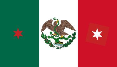File:Flag of Mexican Empire.JPG