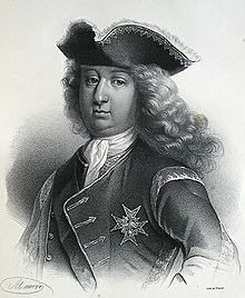 File:Haakon VIII Horda (The Kalmar Union).png