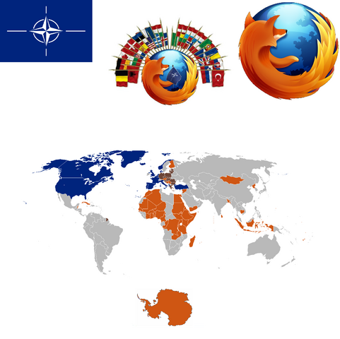 File:Nato and firefox.png