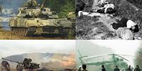 Operation Manchurian Freedom (1983: Doomsday)