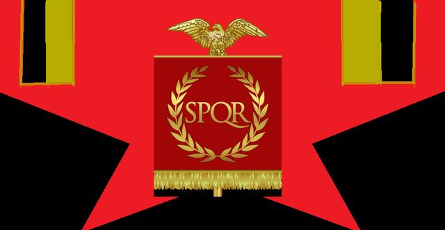 File:Roman.png