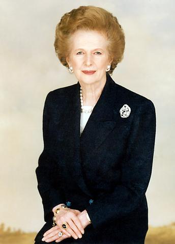 File:431px-Margaret Thatcher.png