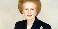 Margaret Thatcher (1983: Doomsday)