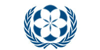 United Federation of Nations (Britannica's World)