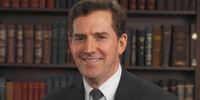 Jim DeMint (President Delay)
