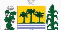 Maranhão (1822: Brazil Split)