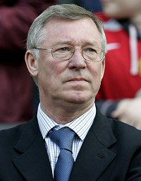File:Ferguson sir alex mufc profile 2004 new.jpg