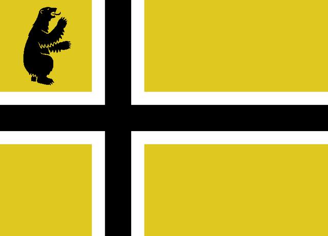 File:Icelandic Imperium Flag.png