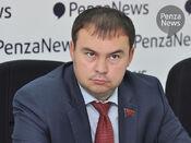 Yuri Afonin (Pax Siamese)