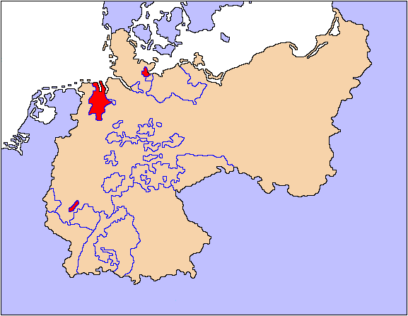 File:CV Map-DR-Oldenburg 1918-1934.png