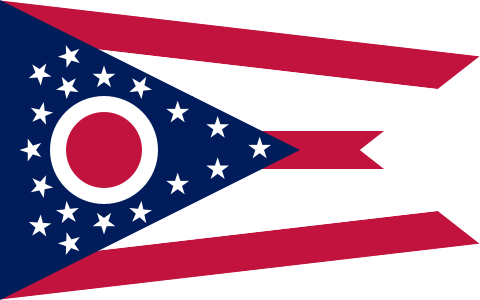File:Flag of Ohio (Alternity - 18th state).png
