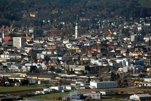 File:Klagenfurt 01.jpg