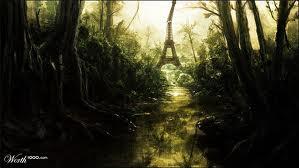 File:Paris destroyed.jpg