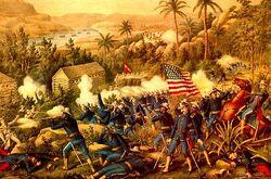 Spanish-American-War
