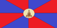 Tibetan Empire (Age of Asia)