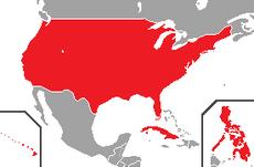 UnitedAmericas