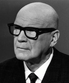 File:Urho Kekkonen.png