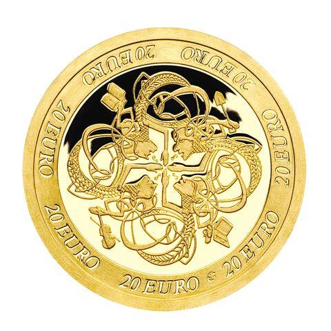 File:Celtic euro.jpg