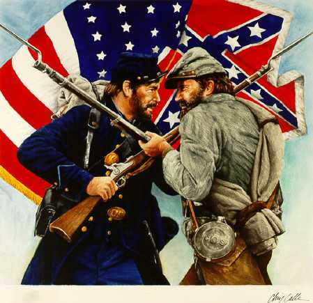 File:Civil-war.jpg
