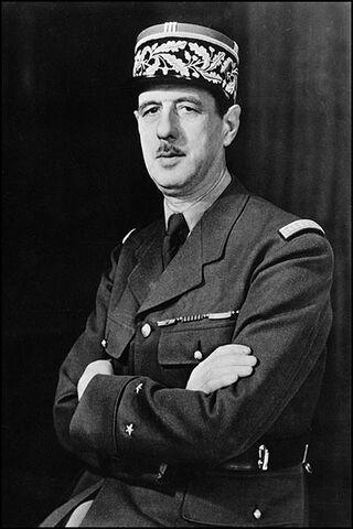 File:De Gaulle-OWI.jpg