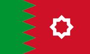 Federation Gulf States