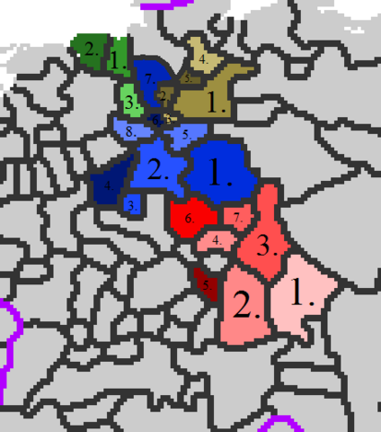 File:GUVotingDistricts.png
