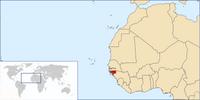 Guinea-Bissau (1983: Doomsday)