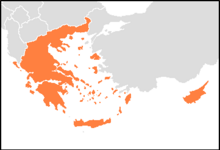 HellenicRepublic (TNE)