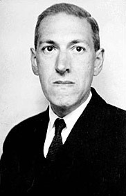File:Lovecraft1934.jpg